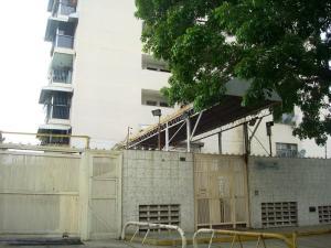 Apartamento En Ventaen Caracas, Los Rosales, Venezuela, VE RAH: 18-12763