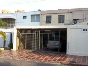 Casa En Ventaen Maracaibo, Sucre, Venezuela, VE RAH: 18-12801