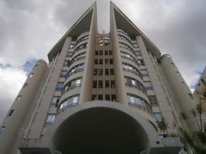 Apartamento En Ventaen Valencia, Prebo I, Venezuela, VE RAH: 18-12768