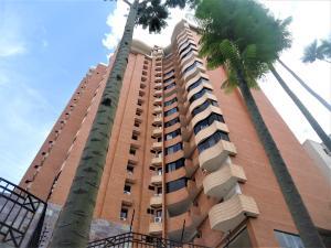 Apartamento En Ventaen Valencia, La Trigaleña, Venezuela, VE RAH: 18-12774