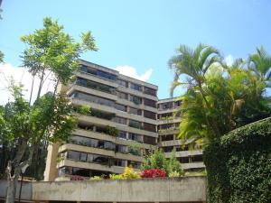 Apartamento En Ventaen Caracas, La Lagunita Country Club, Venezuela, VE RAH: 18-12782