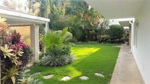 Casa En Ventaen Caracas, Cerro Verde, Venezuela, VE RAH: 18-12786