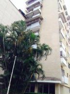 Apartamento En Ventaen Caracas, Los Palos Grandes, Venezuela, VE RAH: 18-12791