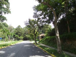 Terreno En Ventaen Caracas, El Placer, Venezuela, VE RAH: 18-12806