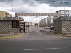 Apartamento En Ventaen Guacara, Ciudad Alianza, Venezuela, VE RAH: 18-12794