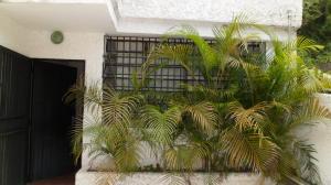 Anexo En Alquileren Caracas, Colinas De Bello Monte, Venezuela, VE RAH: 18-12818