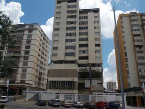 Apartamento En Ventaen Caracas, El Marques, Venezuela, VE RAH: 18-12820