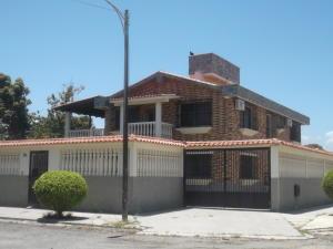 Casa En Ventaen Higuerote, Higuerote, Venezuela, VE RAH: 18-12825