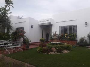 Casa En Ventaen Maracaibo, Fuerzas Armadas, Venezuela, VE RAH: 18-12834
