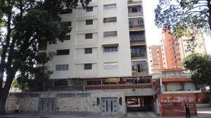 Apartamento En Ventaen Caracas, El Paraiso, Venezuela, VE RAH: 18-12849