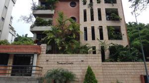 Apartamento En Ventaen Caracas, Miranda, Venezuela, VE RAH: 18-12861