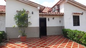Casa En Ventaen Higuerote, Higuerote, Venezuela, VE RAH: 18-12863