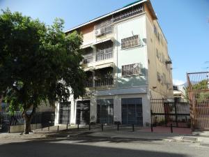 Oficina En Ventaen Caracas, Santa Monica, Venezuela, VE RAH: 18-12887