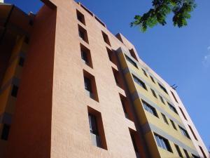Apartamento En Ventaen Caracas, Lomas De La Lagunita, Venezuela, VE RAH: 18-14065