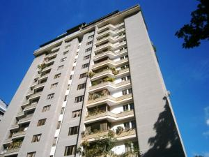 Apartamento En Ventaen Caracas, Terrazas Del Avila, Venezuela, VE RAH: 18-12890