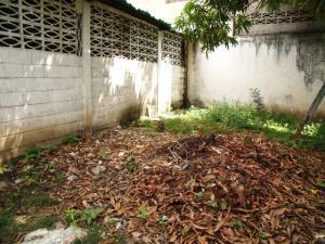 Terreno En Ventaen Barquisimeto, Parroquia Juan De Villegas, Venezuela, VE RAH: 18-12898