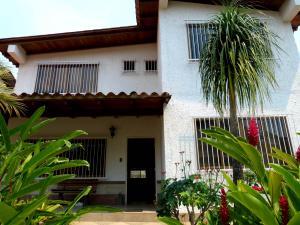 Casa En Ventaen Maracay, El Castaño, Venezuela, VE RAH: 18-12912