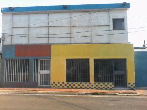 Local Comercial En Ventaen Maracaibo, Veritas, Venezuela, VE RAH: 18-13120