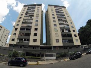 Apartamento En Alquileren Caracas, Santa Rosa De Lima, Venezuela, VE RAH: 18-12926
