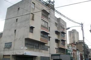 Apartamento En Ventaen Caracas, San Agustin Del Norte, Venezuela, VE RAH: 18-13061