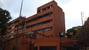 Apartamento En Ventaen Caracas, Valle Arriba, Venezuela, VE RAH: 18-12927