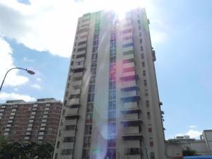 Apartamento En Ventaen Caracas, El Marques, Venezuela, VE RAH: 18-12928