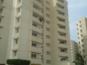 Apartamento En Alquileren Maracaibo, Avenida Milagro Norte, Venezuela, VE RAH: 18-12930
