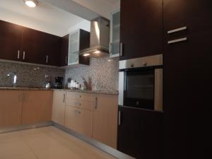 Apartamento En Ventaen Maracaibo, Don Bosco, Venezuela, VE RAH: 18-12931