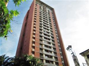 Apartamento En Ventaen Caracas, Boleita Norte, Venezuela, VE RAH: 18-12934