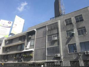 Apartamento En Ventaen Caracas, Bello Monte, Venezuela, VE RAH: 18-12939