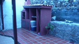 Casa En Ventaen Caracas, Caurimare, Venezuela, VE RAH: 18-12943