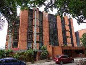Apartamento En Alquileren Caracas, Sebucan, Venezuela, VE RAH: 18-12950