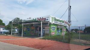 Terreno En Ventaen Cabimas, Nueva Delicias, Venezuela, VE RAH: 18-12952
