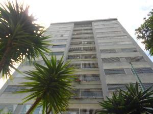 Apartamento En Alquileren Caracas, Manzanares, Venezuela, VE RAH: 18-12955