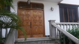 Casa En Alquileren Caracas, Los Naranjos Del Cafetal, Venezuela, VE RAH: 18-14118