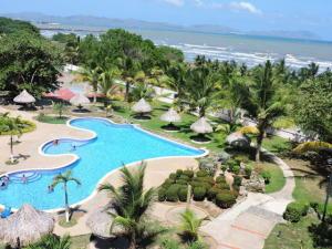 Apartamento En Ventaen Higuerote, Agua Sal, Venezuela, VE RAH: 18-12963