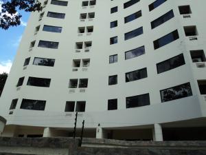 Apartamento En Ventaen Valencia, El Parral, Venezuela, VE RAH: 18-12962