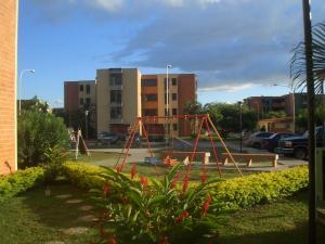 Apartamento En Ventaen Maracay, Narayola, Venezuela, VE RAH: 18-12968