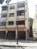 Apartamento En Ventaen Caracas, Las Acacias, Venezuela, VE RAH: 18-12972