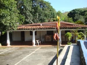 Terreno En Ventaen Nirgua, Sector El Kiosko, Venezuela, VE RAH: 18-12971