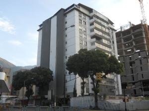 Apartamento En Ventaen Caracas, Santa Eduvigis, Venezuela, VE RAH: 18-12980