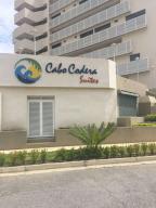 Apartamento En Ventaen Higuerote, Puerto Encantado, Venezuela, VE RAH: 18-13114