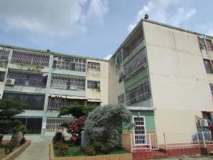 Apartamento En Ventaen Valencia, Los Caobos, Venezuela, VE RAH: 18-12981