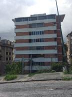 Apartamento En Ventaen Caracas, El Marques, Venezuela, VE RAH: 18-12993