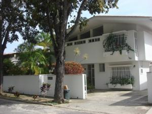 Casa En Ventaen Caracas, Santa Fe Norte, Venezuela, VE RAH: 18-12997