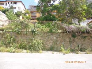 Terreno En Ventaen Caracas, Macaracuay, Venezuela, VE RAH: 18-13003
