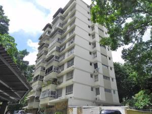 Apartamento En Ventaen Caracas, San Bernardino, Venezuela, VE RAH: 18-12999