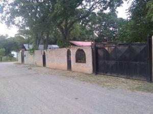 Casa En Ventaen Cabudare, Parroquia Cabudare, Venezuela, VE RAH: 18-13005