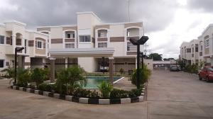 Apartamento En Ventaen Ciudad Ojeda, La N, Venezuela, VE RAH: 18-13007