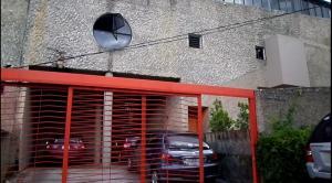 Casa En Ventaen Caracas, El Hatillo, Venezuela, VE RAH: 18-13017